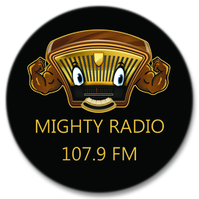 Mighty Radio